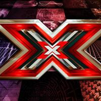 """X-Faktor: """"Fontosnak tartjuk, hogy ne csak egy tévéműsor legyen"""""""