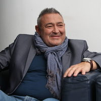 Egyik közönségkedvenc alakját vesztette el a magyar kultúra