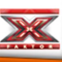 X-Faktor válogatás még májusból