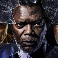 Üveg: az antiszuperhős film