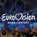 Nem rendezik meg az Eurovíziós Dalfesztivált