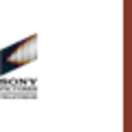 A GVH engedélyezte a Viasat felvásárlását