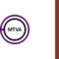 Beintetek a szurkolók az MTVA-nak