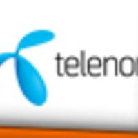Sorozatdömpinggel készül a nyári szünetre a Telenor MyTV