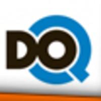 Vasúti különlegességekkel jelentkezik a DoQ csatorna