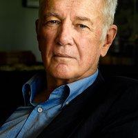 Elhunyt Bruce Gray – egy kevésbé ismert név, de megannyi szerep