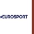 Minden nap MLS az Eurosporton