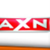 Ismét forgat az AXN Lengyelországban