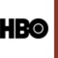 Az HBO júliusi újdonságai