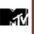 Társkereső á la MTV