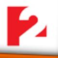A TV2-re költözik a Kuzey Güney – Tűz és víz