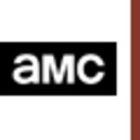 Harcművészet az AMC új sorozatában