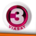 Április 16-án érkezik a Feketelista a Viasat3-ra