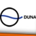 A Duna nagybetűs Nemzeti Főadó lett