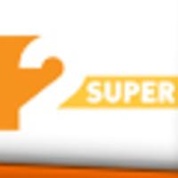 Jön a TV2HD és a SuperTV2HD