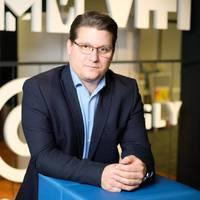 Távozott a magyar Comedy Central programigazgatója