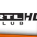 Harminckilenc millió forintos bírságot kapott az RTL Klub
