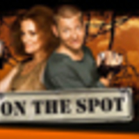 On The Spot: Maldív-szigetek