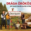 Megnéztem az RTL új magyar sorozatának első részét