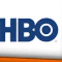 Terápia októbertől az HBO-n
