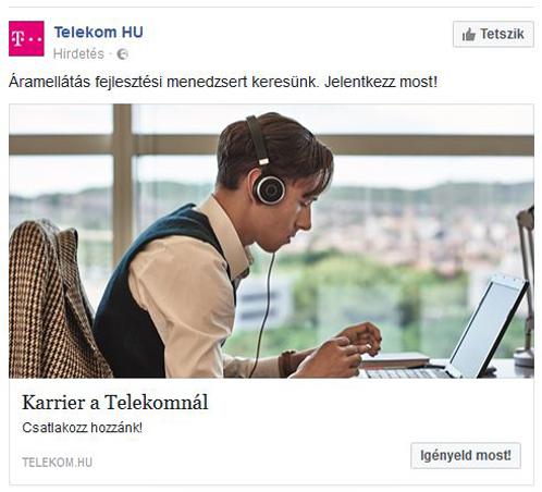 telekom_aramellatasi.jpg