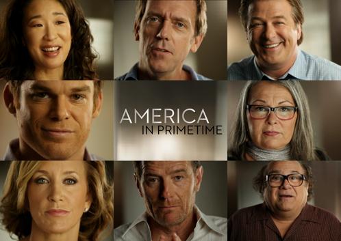 america_in_primetime.jpg