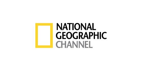natgeo_logo.jpg