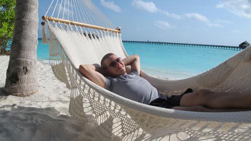ots_maldiv2.jpg