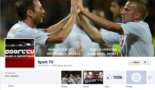 sporttv_facebook100ezer.jpg