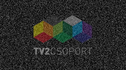 tv2_musorszun.jpg
