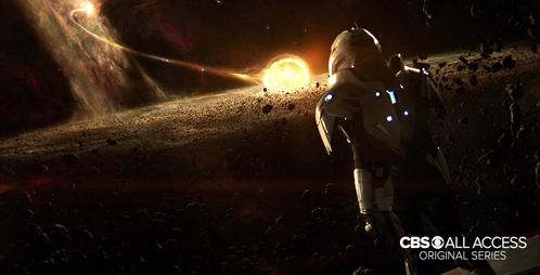 17-star-trek-discovery-upfront2017-trailer-046.jpg