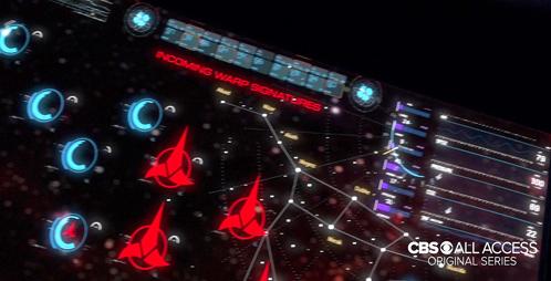 24-tactical-klingon-ships.jpg