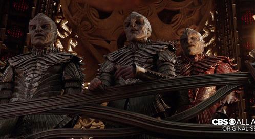 27-klingons.jpg