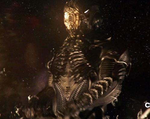 29-klingon-warrior-696x554.jpg