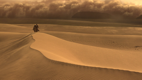 33-desert-walk.jpg