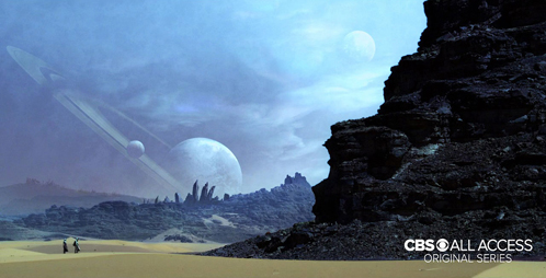 34-desert-skyline.jpg