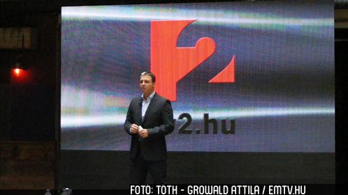 tv2sajtaj_1.jpg