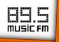 musicfm.jpg
