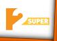 supertv2.jpg