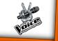 the_voice.jpg