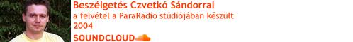 czvetko_sandor.jpg