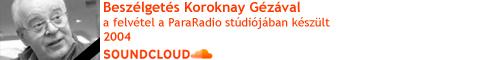koroknay_geza.jpg