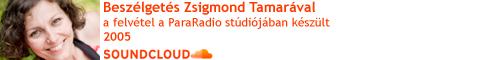 zsigmond_tamara.jpg
