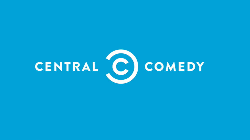 comedycentral_cover.jpg