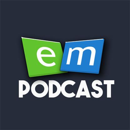 em_podcast.jpg
