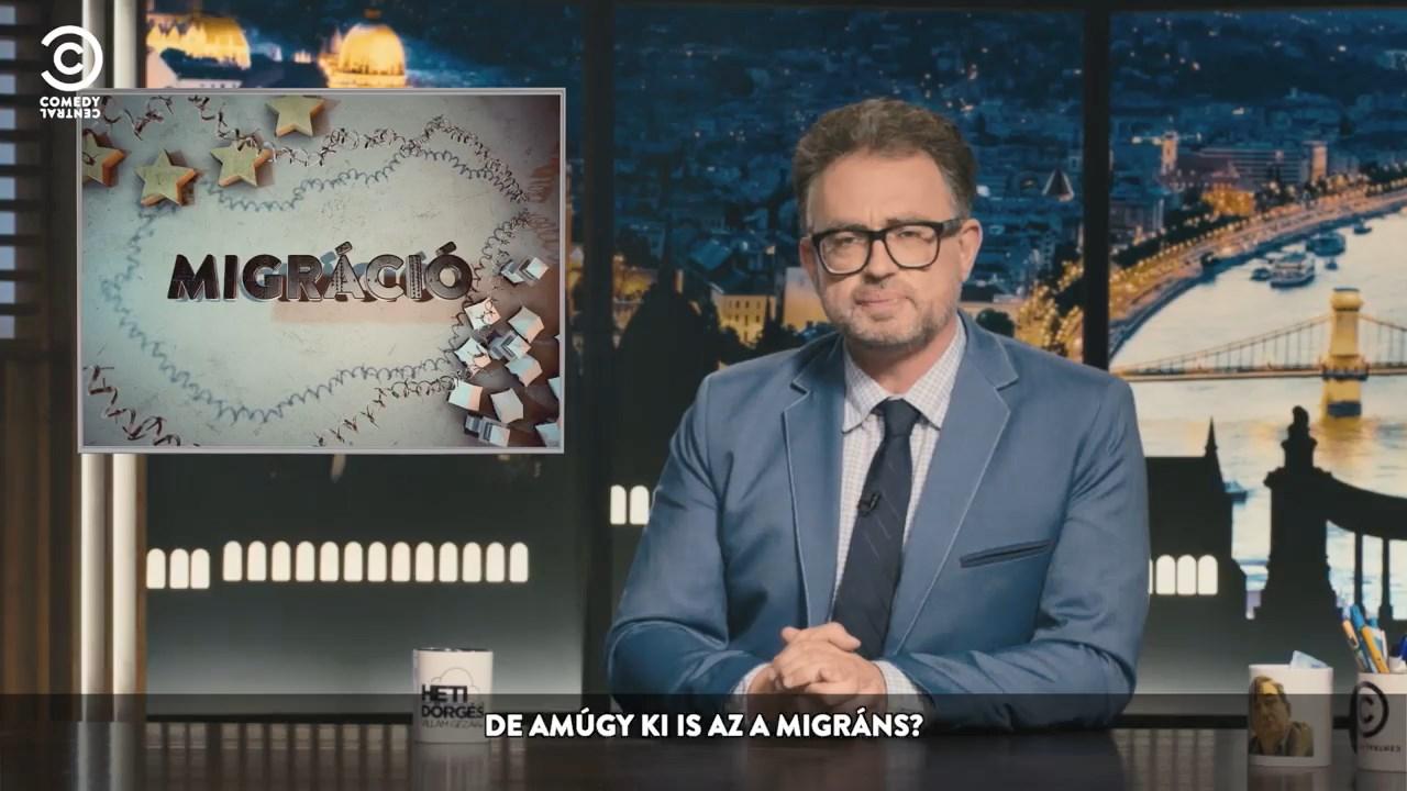 hetidorges_migrans.jpg