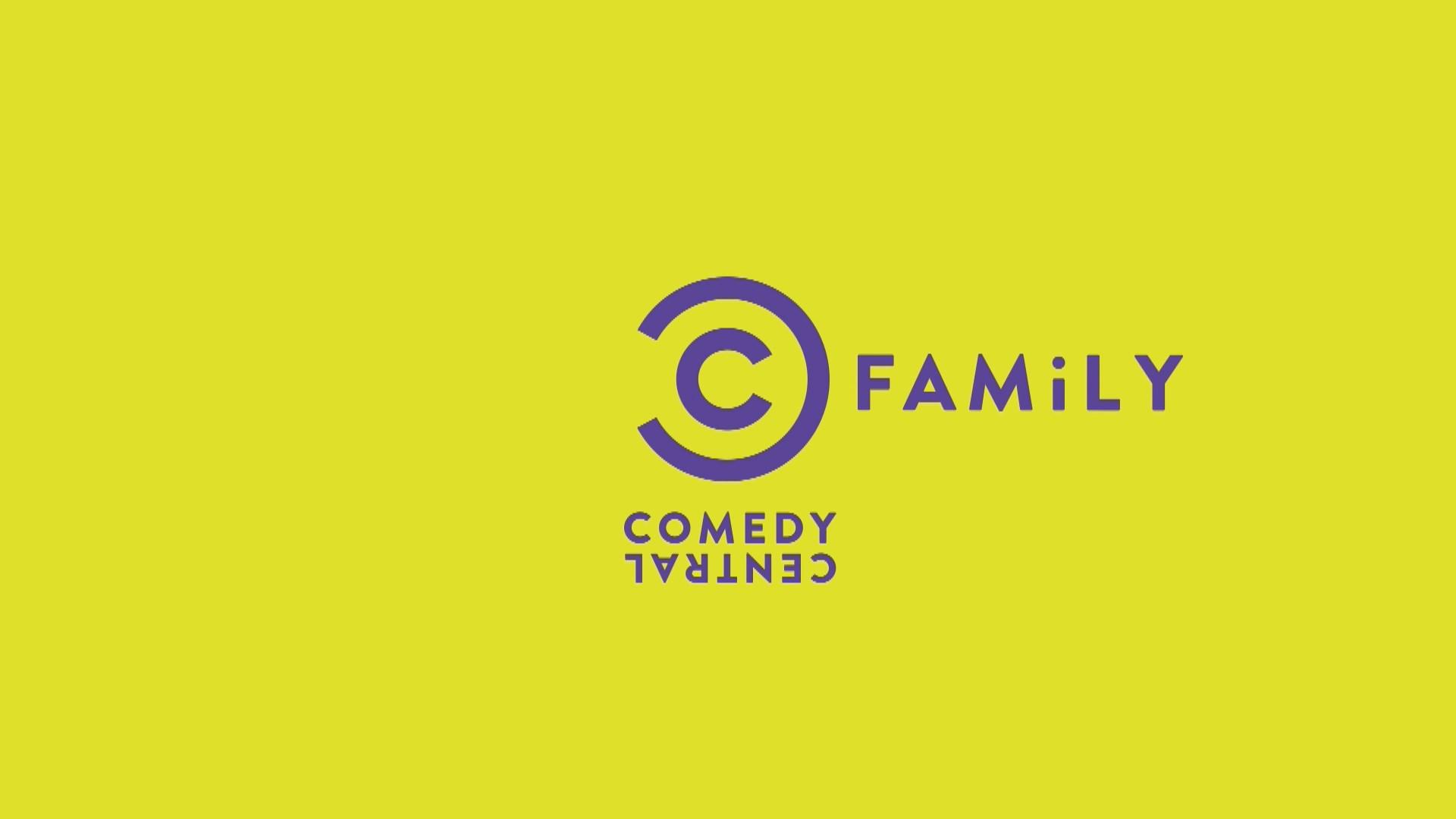 comedy_central_family_cover.jpg