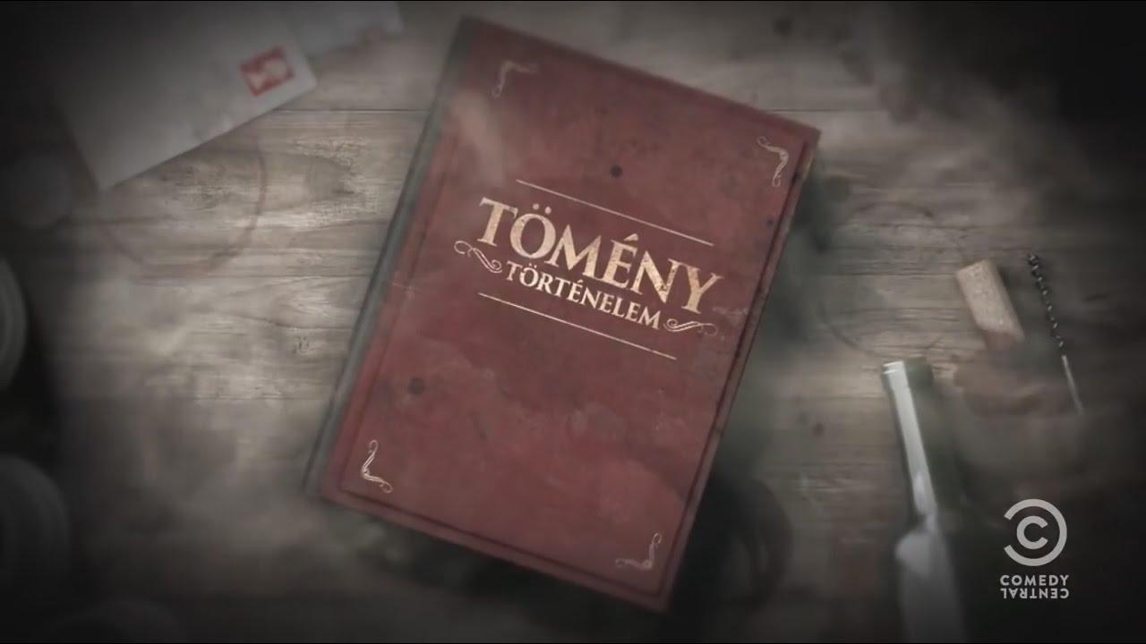 tomeny_tortenelm_cover.jpg
