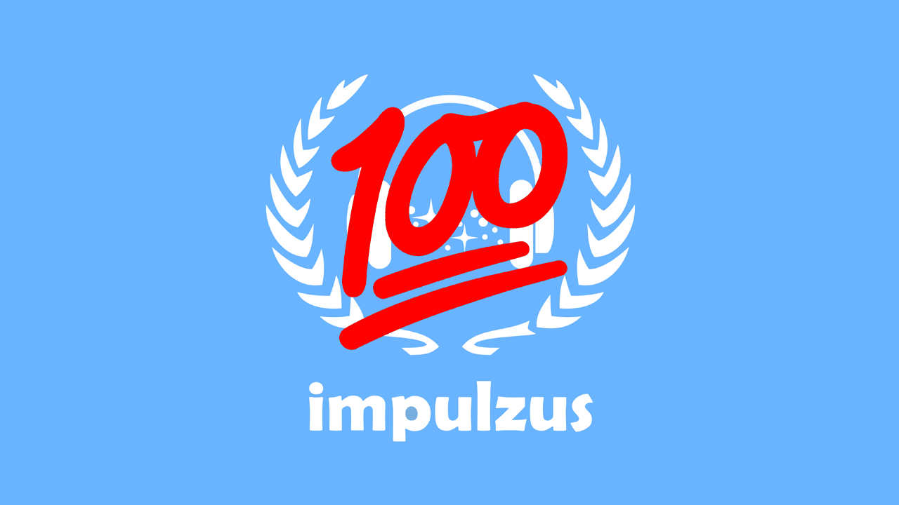 imp_100.jpg
