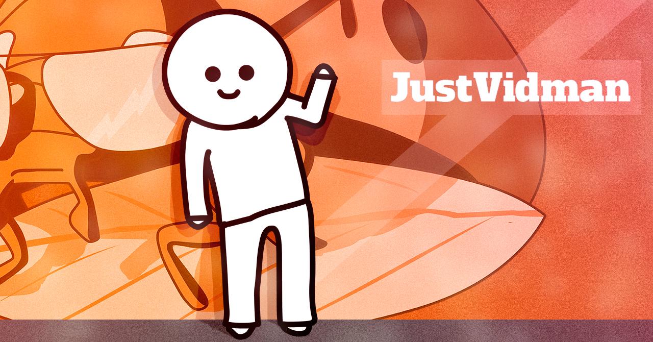 justvidman.jpg